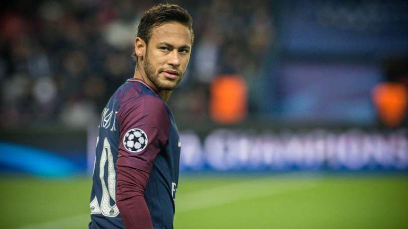 PSG : Une offre énorme du Real Madrid pour Neymar ?