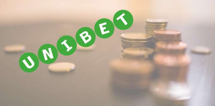 Comment obtenir le bonus Unibet : les règles et conditions d'application