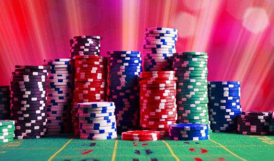 Le mode de fonctionnement des bonus Casino777