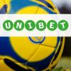 Code promo Unibet Belgique février 2019 : 300% de bonus sur votre 1er dépôt