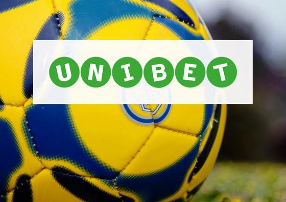 Code promo Unibet Belgique août 2019 : 300% de bonus sur votre 1er dépôt