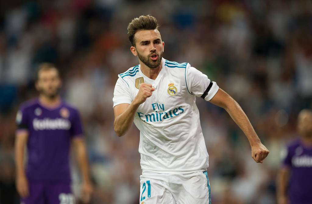 Officiel : Mayoral quitte le Real Madrid