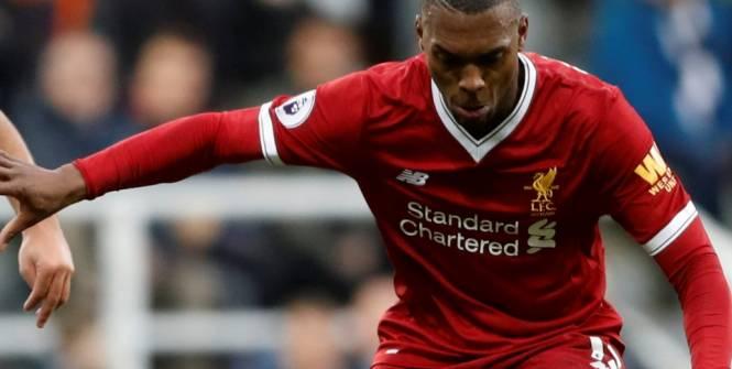 Milan AC : Deux attaquants de Liverpool dans le viseur