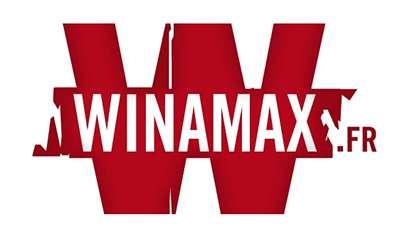 Obtenez 100€ de bonus avec le code promo Winamax