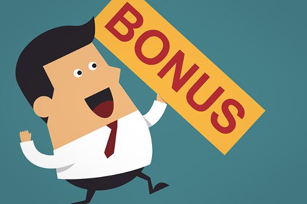 Comment profiter des offres Bonus Betfirst ?