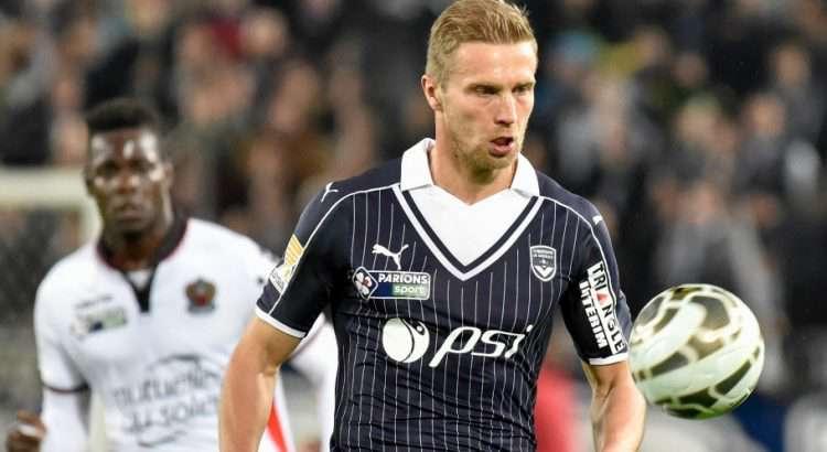 Bordeaux : Bernardoni et Lewczuk bientôt transférés ?