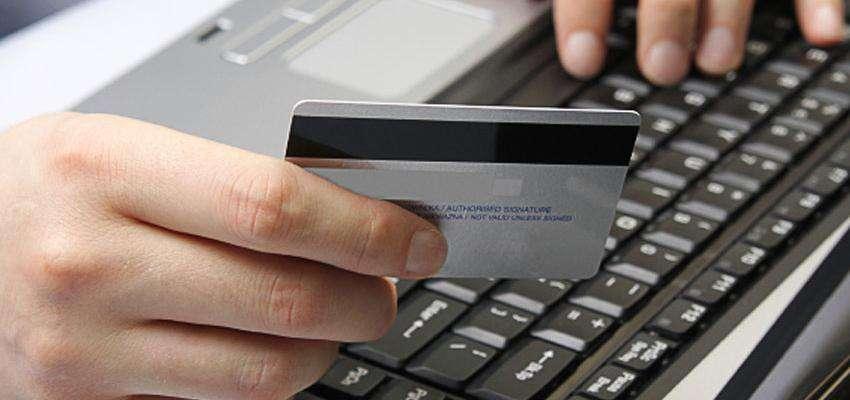 Les options de paiement : procédure pour déposer ou retirer de l'argent sur Betfirst