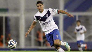 PSV : Un grand espoir argentin pour renforcer l'attaque ?