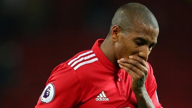 Officiel : Manchester United prolonge un cadre