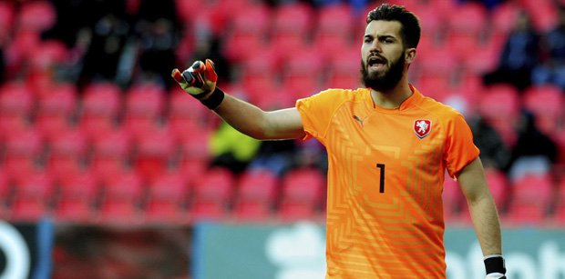 Direction le Portugal pour Koubek ?