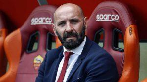 Arsenal : le couple Emery – Monchi à nouveau formé ?