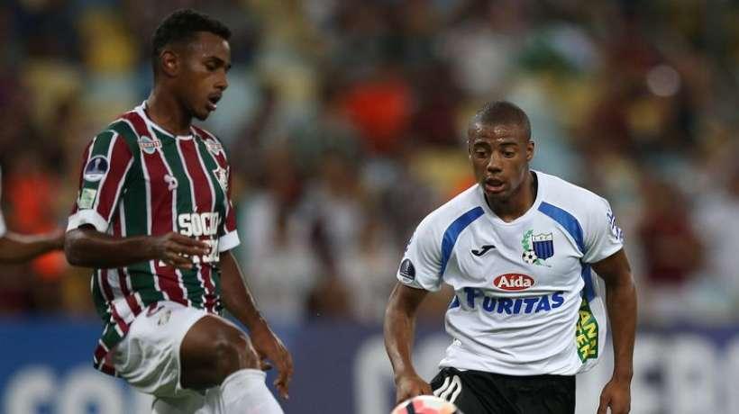 Sporting Portugal : C'est officiel pour Misic et Wendel !