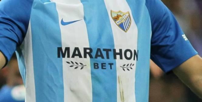Malaga : le club en licenciement collectif !