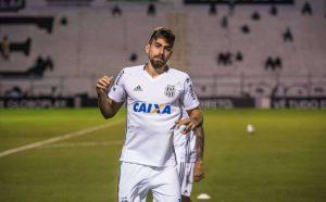 FC Porto : Un défenseur brésilien sur le point de signer