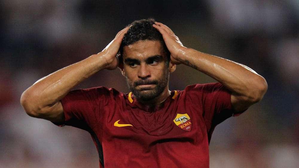 L'ASSE vise un attaquant de Serie A