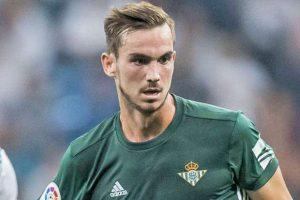 Real Madrid : Un jeune espagnol pour succéder à Modric ?