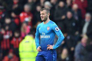 Arsenal : Liverpool entre en piste pour Wilshere