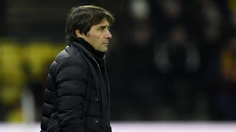 Inter Milan : Modric et Conte pour relancer la machine ?