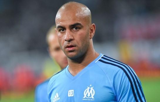 Si l Olympique de Marseille est toujours en quête de nouveaux joueurs pour  la prochaine saison 85831526650dd