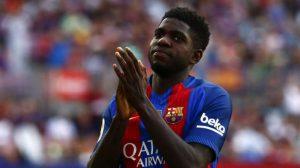 FC Barcelone : Une nouvelle piste anglaise pour Umtiti
