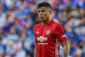 Officiel : Manchester United annonce une prolongation de contrat