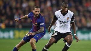 Tottenham : 30M€ pour dénicher le successeur de Tanguy Ndombélé ?