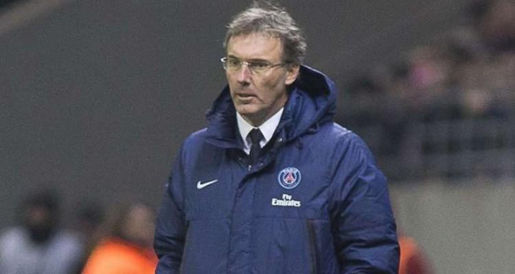 Un challenge au Portugal pour Laurent Blanc ?