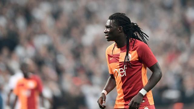 EDF : pourquoi Bafé Gomis a une chance de disputer la Coupe du monde