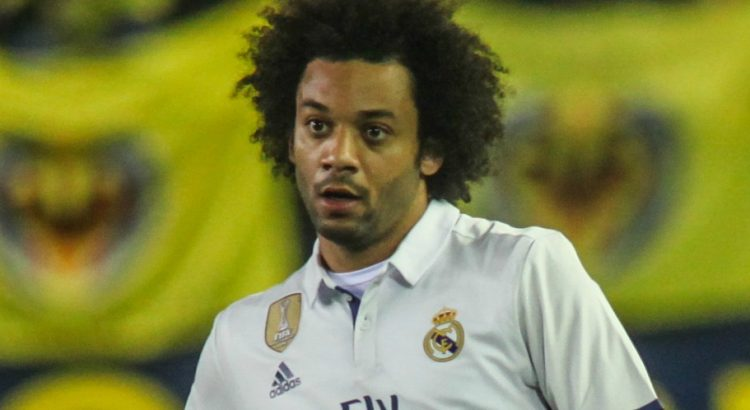 PSG : Une grosse offre pour Marcelo ?
