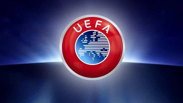 Officiel : l'UEFA annule le fair-play financier pour la saison prochaine