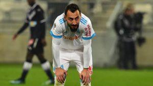 OM : des discussions avec le FC Nantes pour Mitroglou