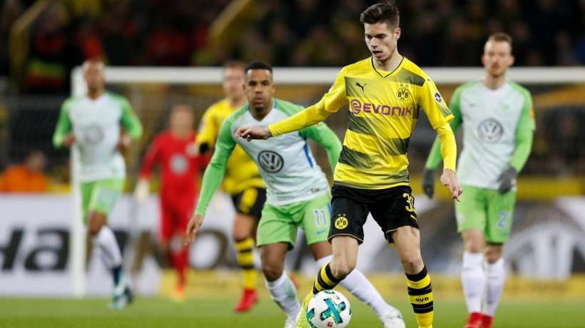 Le PSG contact Weigl et Gueye, mais…