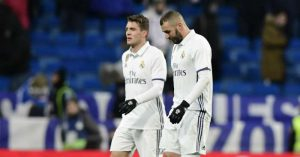 Real Madrid : Kovacic a une touche en Italie