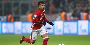 Bayern Munich : Une nouvelle piste pour Bernat