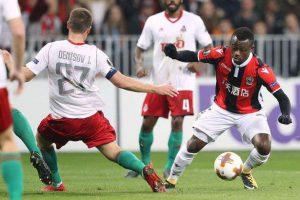 Manchester United : Un milieu de Ligue 1 pour remplacer Pogba ?