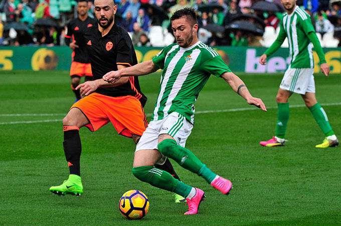 Officiel : Benevento conclu son mercato avec 2 transferts
