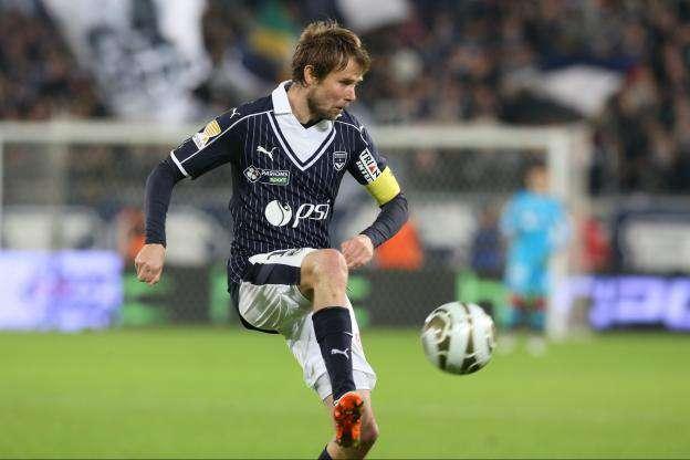 Bordeaux : une légende du club évoque son avenir !