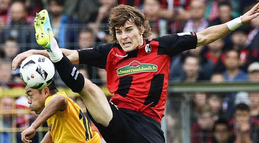 Arsenal cible un jeune défenseur turc