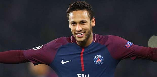 PSG : plusieurs joueurs du Real Madrid veulent Neymar !
