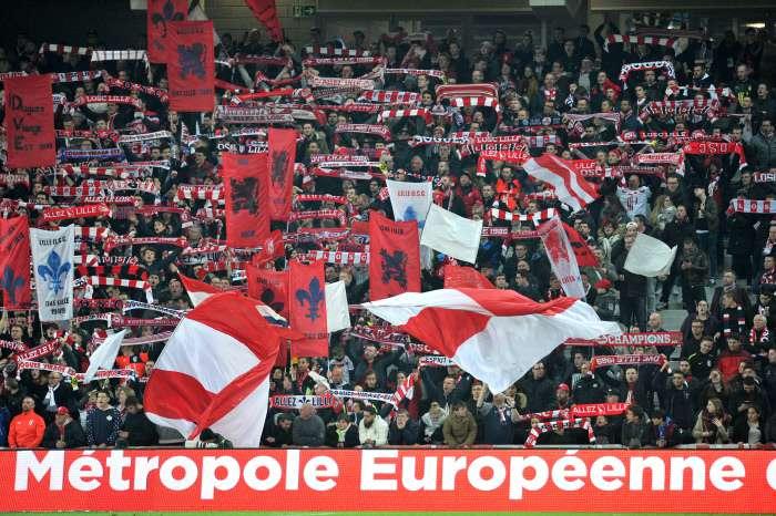 Lille : un plan B pour sauver le club sans Lopez ?