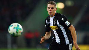 Liverpool : un international allemand pour renforcer la défense ?