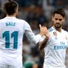 PSG : Le Real Madrid propose Isco pour faire baisser le prix de Neymar