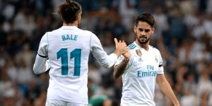 PSG : Le Real Madrid veut placer trois joueurs pour recruter Neymar !