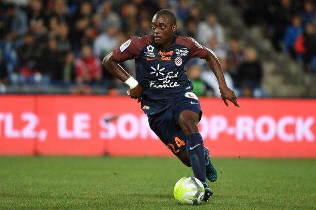 Montpellier accepte le départ de deux cadres