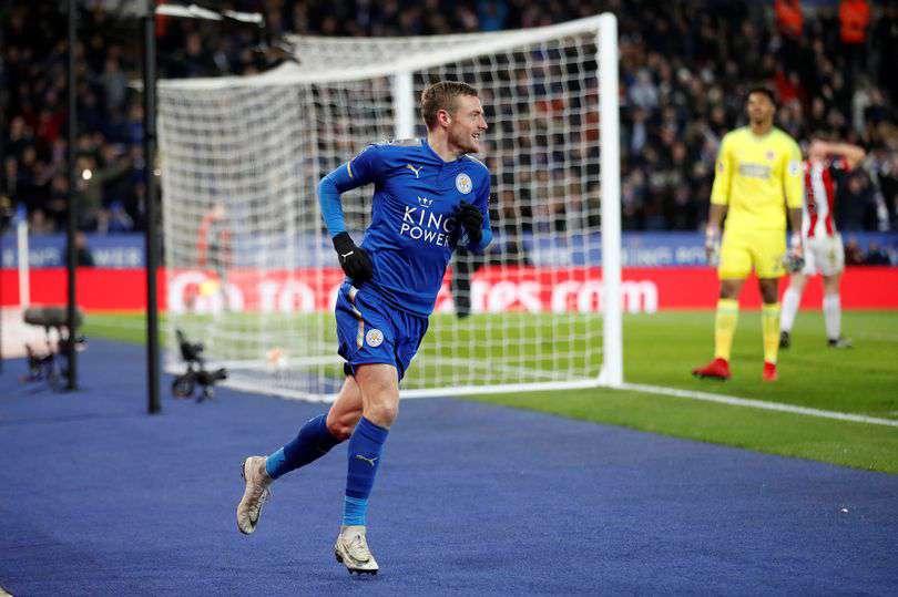 Everton : Un international anglais pour renforcer l'attaque ?