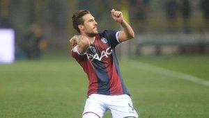 Naples boucle la venue d'un international italien !