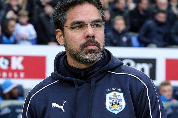 Southampton : Hughes déjà remplacé ?
