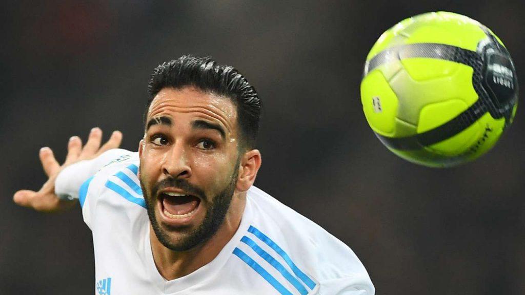 OM: Rami en MLS? Rolando pas conservé non plus?