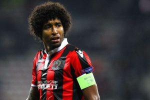 Nice : Dante va prolonger
