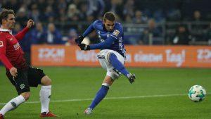 Juventus : Marko Pjaca sur le départ ?